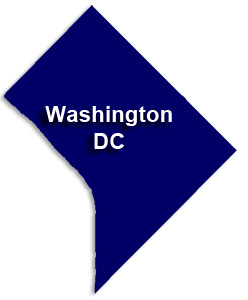Washington DC noise problems sound solutions walls ceilings