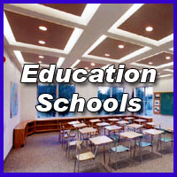 Educational Environment Sound Solutions to Noise Issues