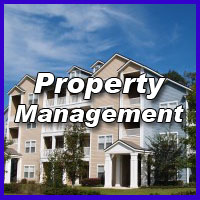 Property Management Sound Solutions