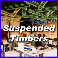 Frasch Suspended Timber Solutions