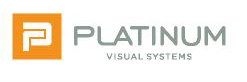 Platinum Visual Displays