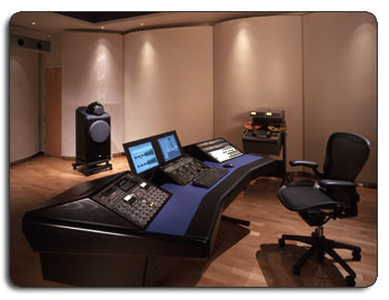 Recording Studios: Snap Wall - Sound Solutions to your Noise ...