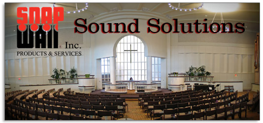 Snap Wall Acoustical Wall Systems Acoustical Ceilings