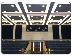 decorative ceiling panels.htm snap wall acoustical wall systems suspended ceilings  snap wall acoustical wall systems suspended ceilings